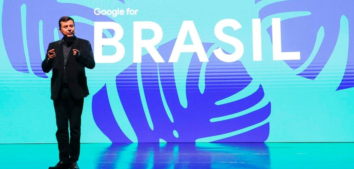 Google anuncia ferramentas e experiências para acompanhar jogos de futebol