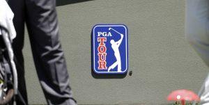 """Discovery foca em """"modelo Netflix"""" e adquire direitos do PGA Tour"""