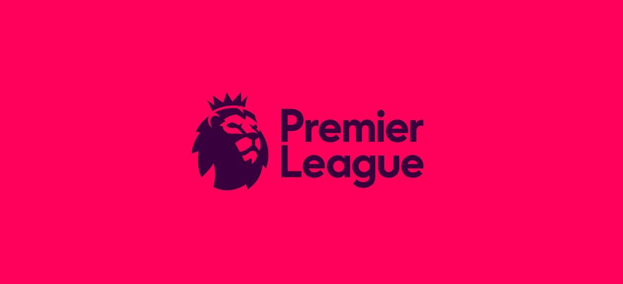 Rede TV! transmitirá Premier League na TV aberta