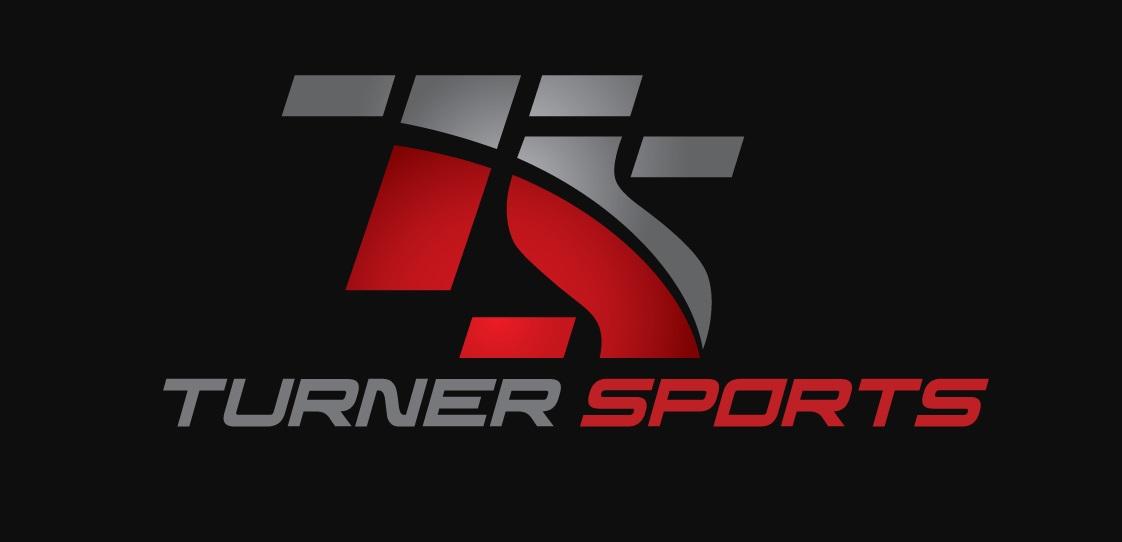 Turner Sports entregará anúncios personalizados para anunciantes