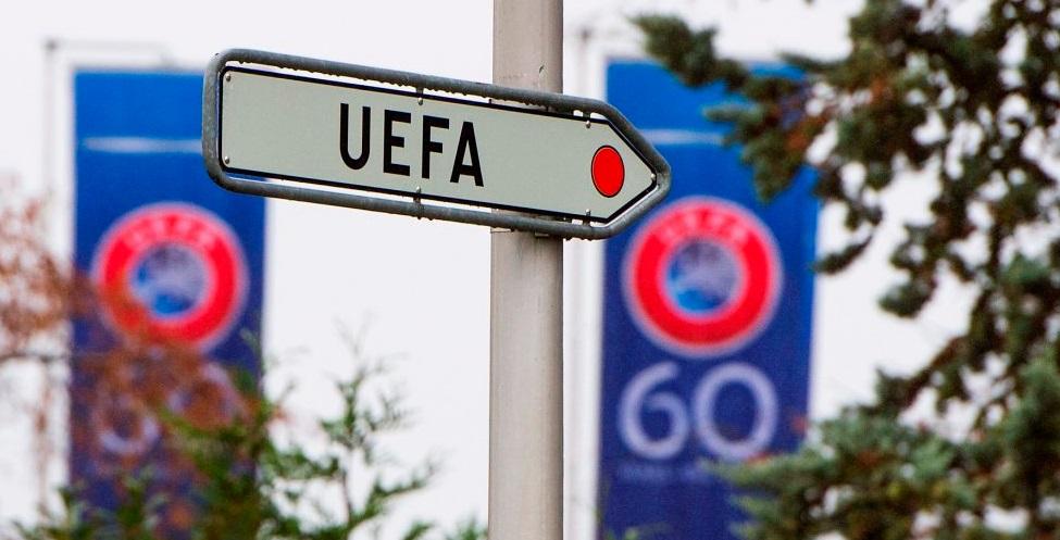 Milan é banido das competições europeias pelas próximas duas temporadas