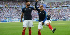 Febre entre os jogadores, Fortnite pode ganhar comemoração no FIFA 19