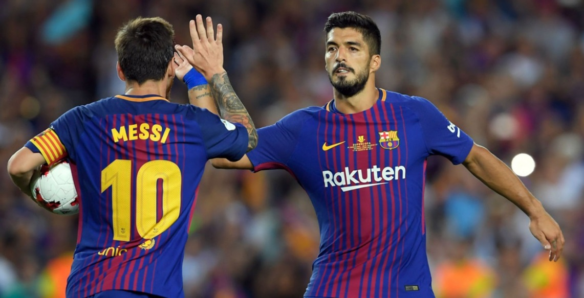 FC Barcelona apresentará o maior faturamento da história da indústria do esporte