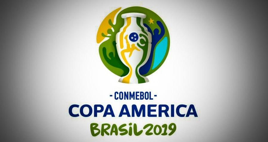 Com as presenças de Japão e Catar, Copa América 2019 ganha identidade