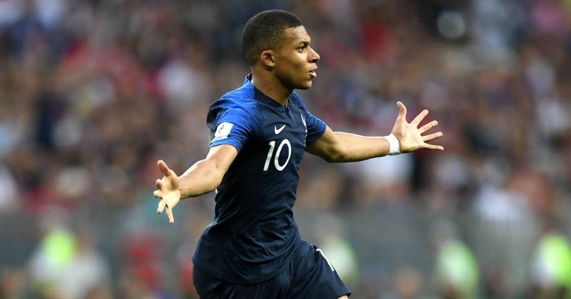 Audiência, anunciantes e Twitter: os bastidores da final da Copa do Mundo