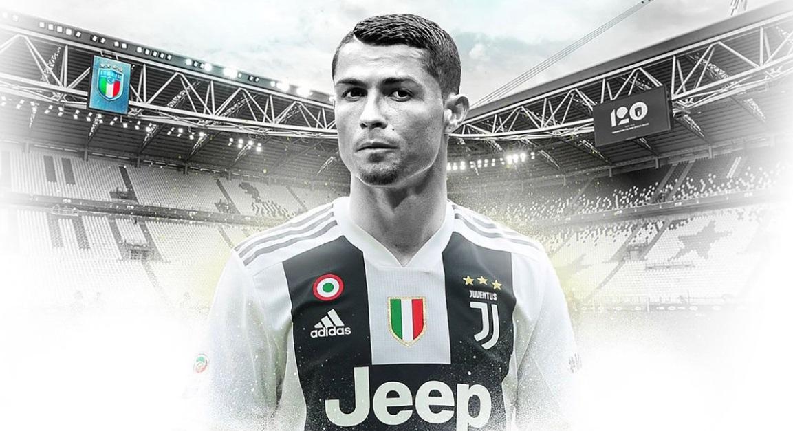 Motivada por Cristiano Ronaldo, Eleven Sports lança canais e amplia transmissão do italiano