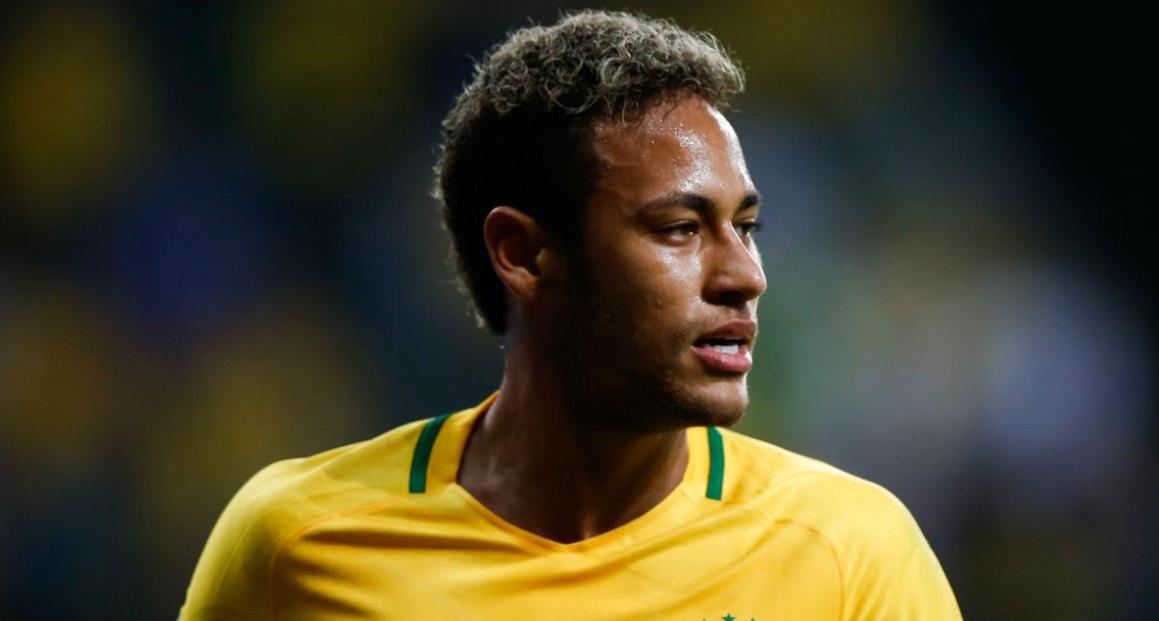 Estudo aponta que Neymar será o jogador mais influente do mundo no digital
