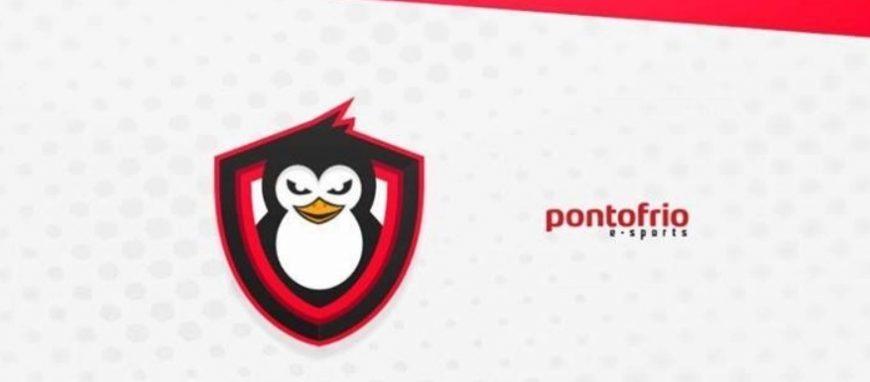Pontofrio chega ao eSport através de uma equipe de FIFA