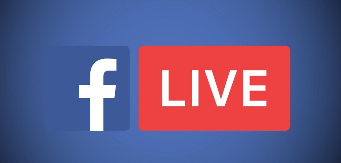 Facebook adquire os direitos de transmissão da Premier League para quatro países