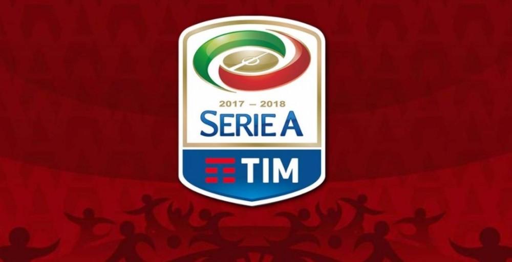 Tim não renova e Serie A italiana busca nova parceira para seu title sponsor