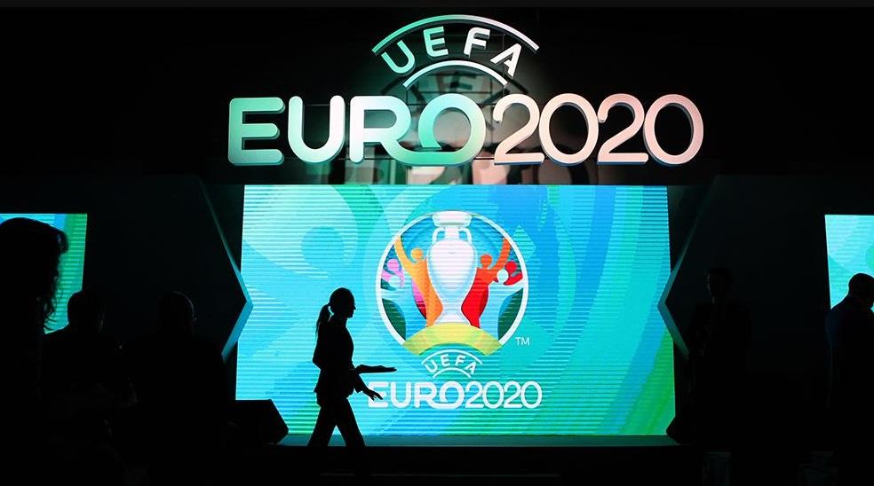 IMG será responsável pelo licenciamento de produtos de torneios da UEFA