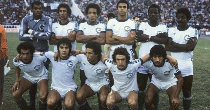 Guarani ganha linha em homenagem aos 40 anos do título Brasileiro