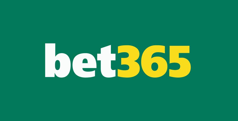 Casa de apostas online fecha com dez equipes da primeira divisão espanhola