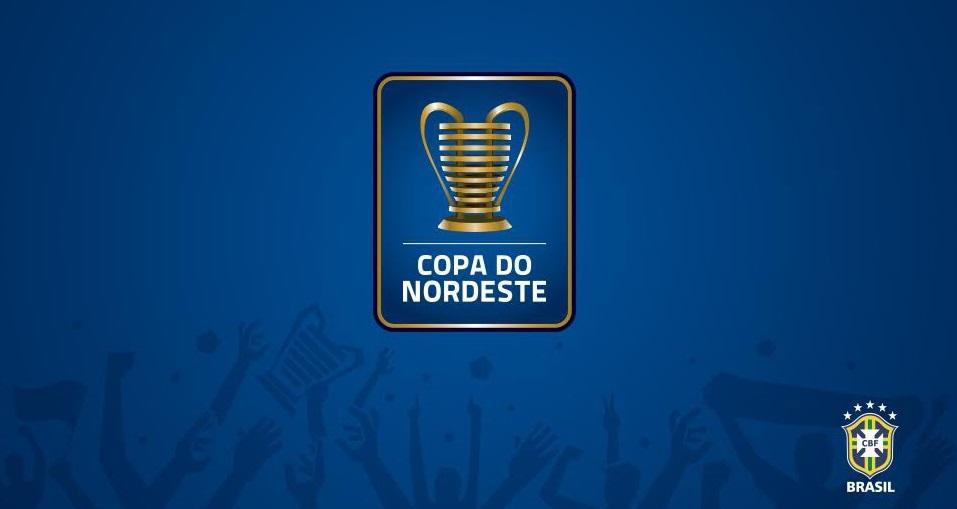 Sem Esporte Interativo, Copa do Nordeste segue no SBT em 2019