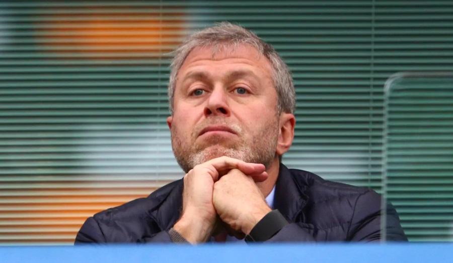 Chelsea à venda? Roman Abramovich procura um novo investidor