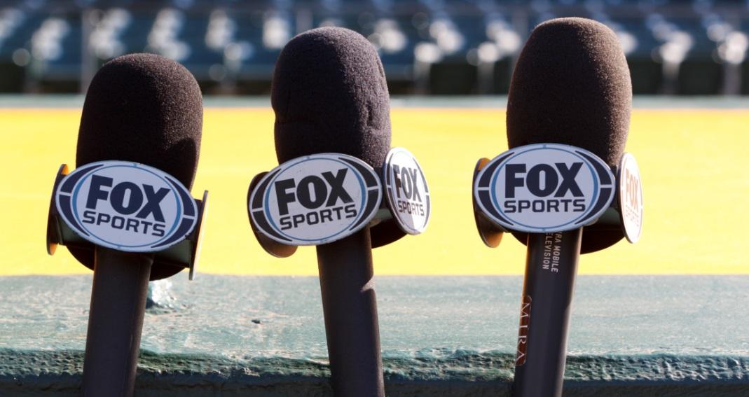 Disney compra Fox e canais de esportes deixarão de existir no Brasil