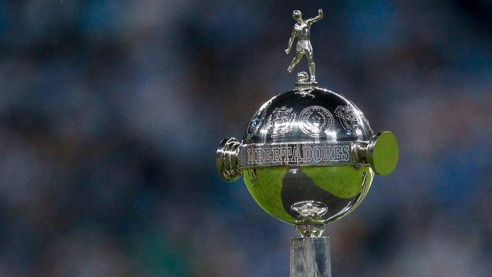 Final única da Libertadores de 2019 será em Santiago, no Chile