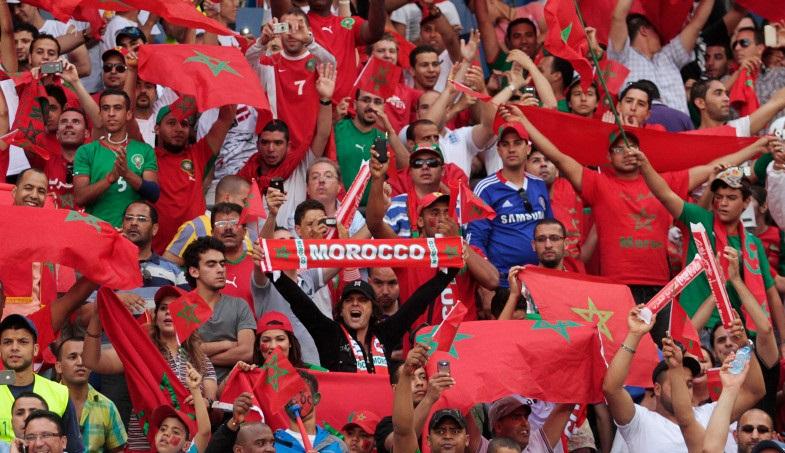 Espanha, Portugal e Marrocos podem se unir para sediar Copa de 2030