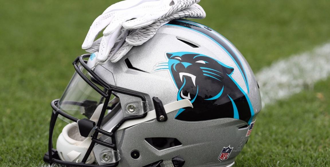 Homem forte do City Football Group, Tom Glick vai para o Carolina Panthers