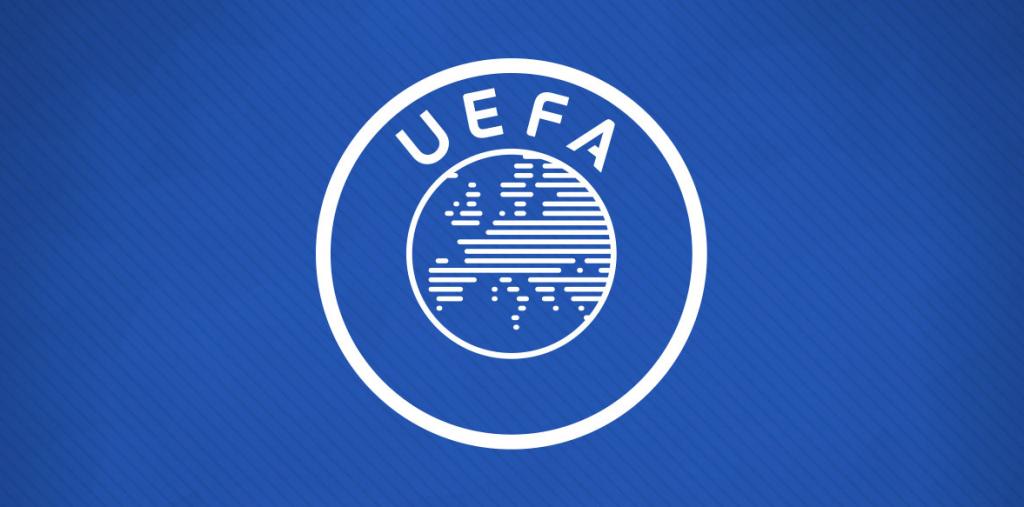 UEFA estuda criar um terceiro torneio de clubes a partir de 2021