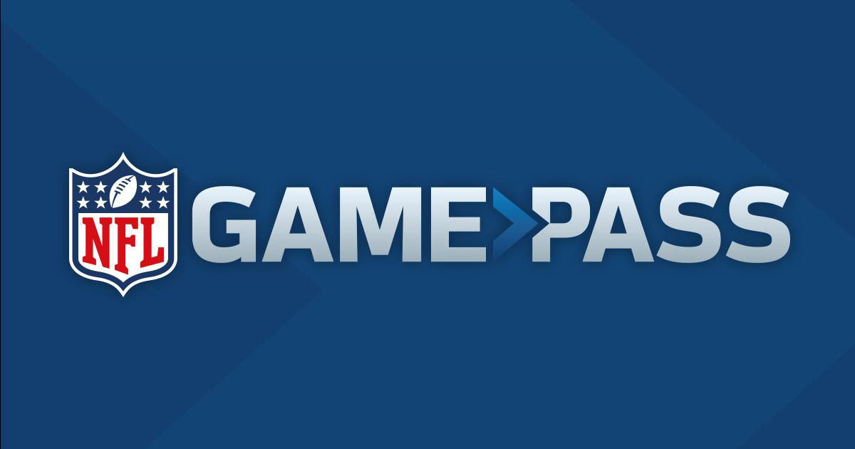 Vivo e NFL anunciam parceria para distribuição do Game Pass no Brasil