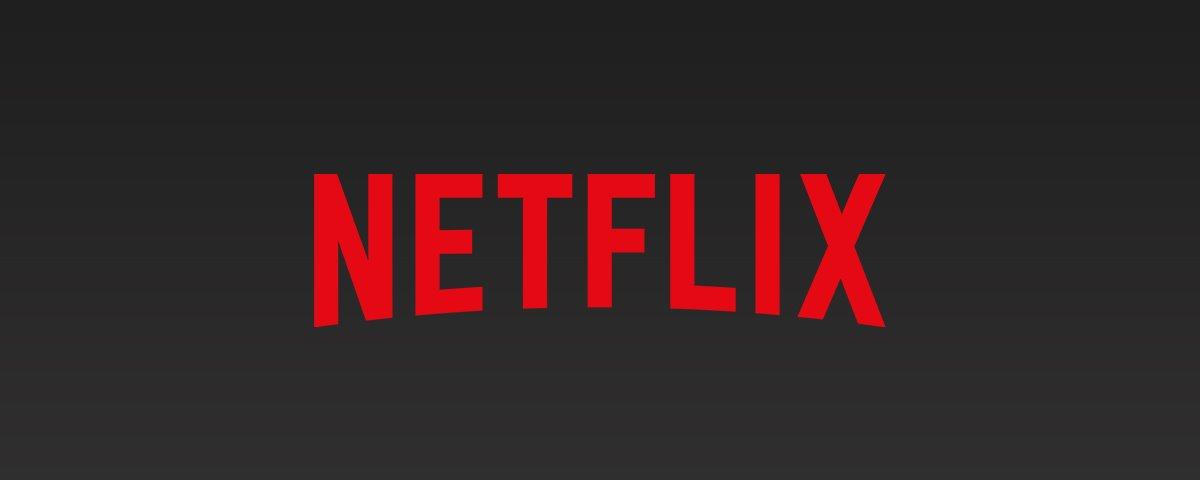 De olho no avanço das concorrentes, Netflix aborda sobre anúncios nos conteúdos