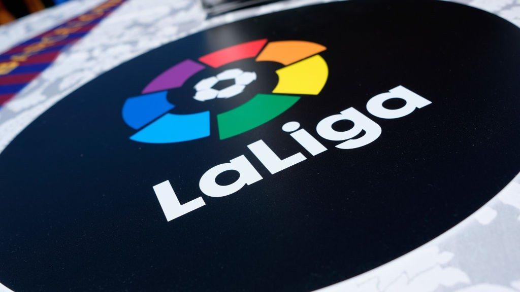 Sem consentimento dos envolvidos, Federação espanhola veta LaLiga nos EUA