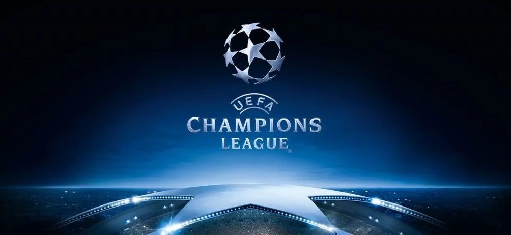 Após LaLiga, Estados Unidos pode receber final da Champions League