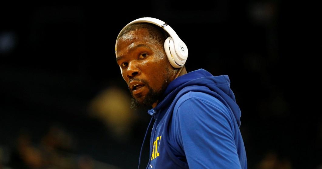 NBA e Beats by Dr. Dre anunciam parceria global