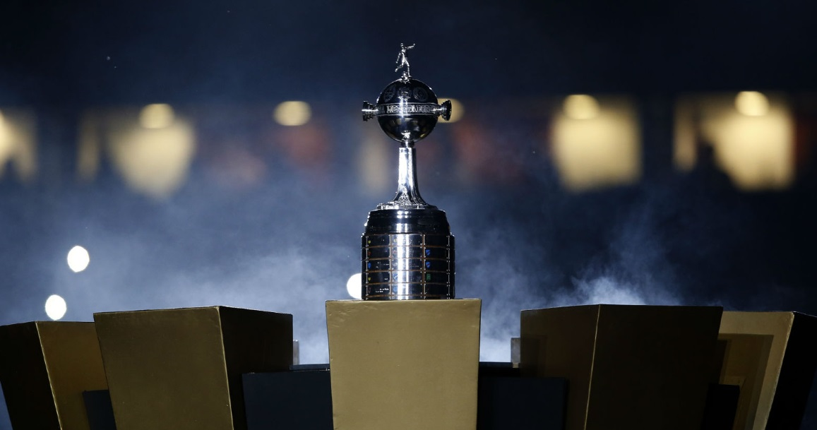 Mediapro levará Libertadores, Recopa e Sul-americana para diversos países