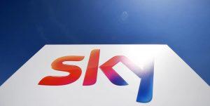 Após longa novela, Comcast bate Fox em leilão e compra Sky