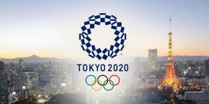 Tudo sobre Jogos Olímpicos 2020 no Japão