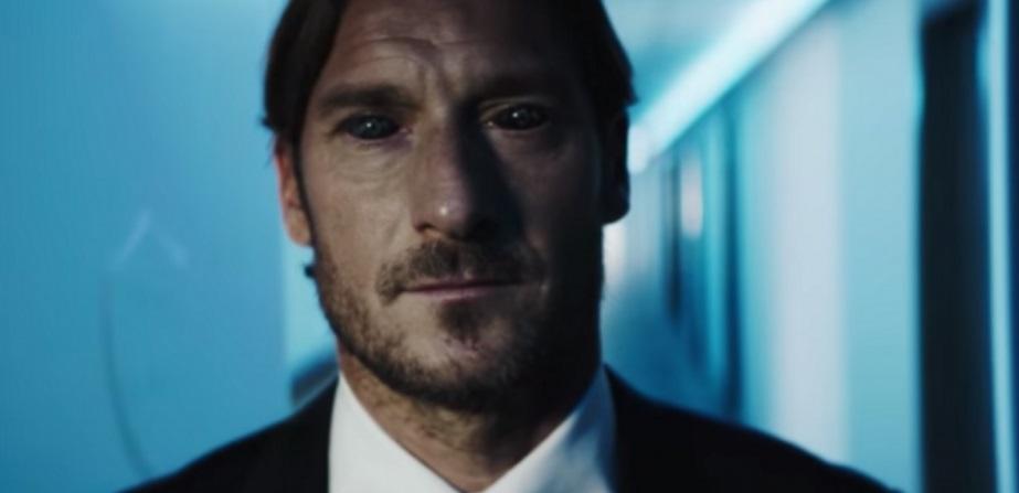 AS Roma fecha parceria com a Warner Bros e promove lançamento de 'Venom'