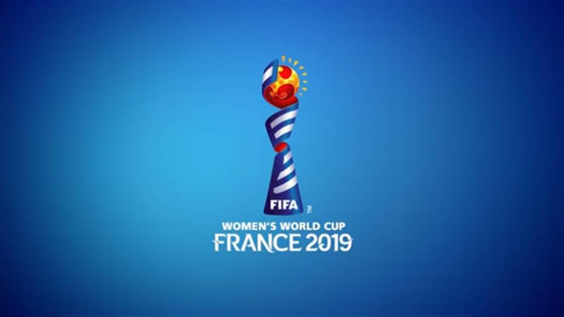 FIFA dobra premiação da Copa do Mundo feminina