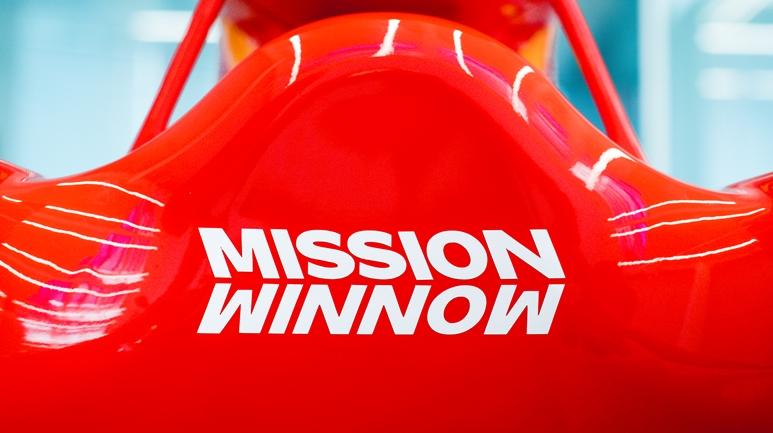 Marlboro 'dribla' proibição da F1 e volta a figurar nos carros da Ferrari