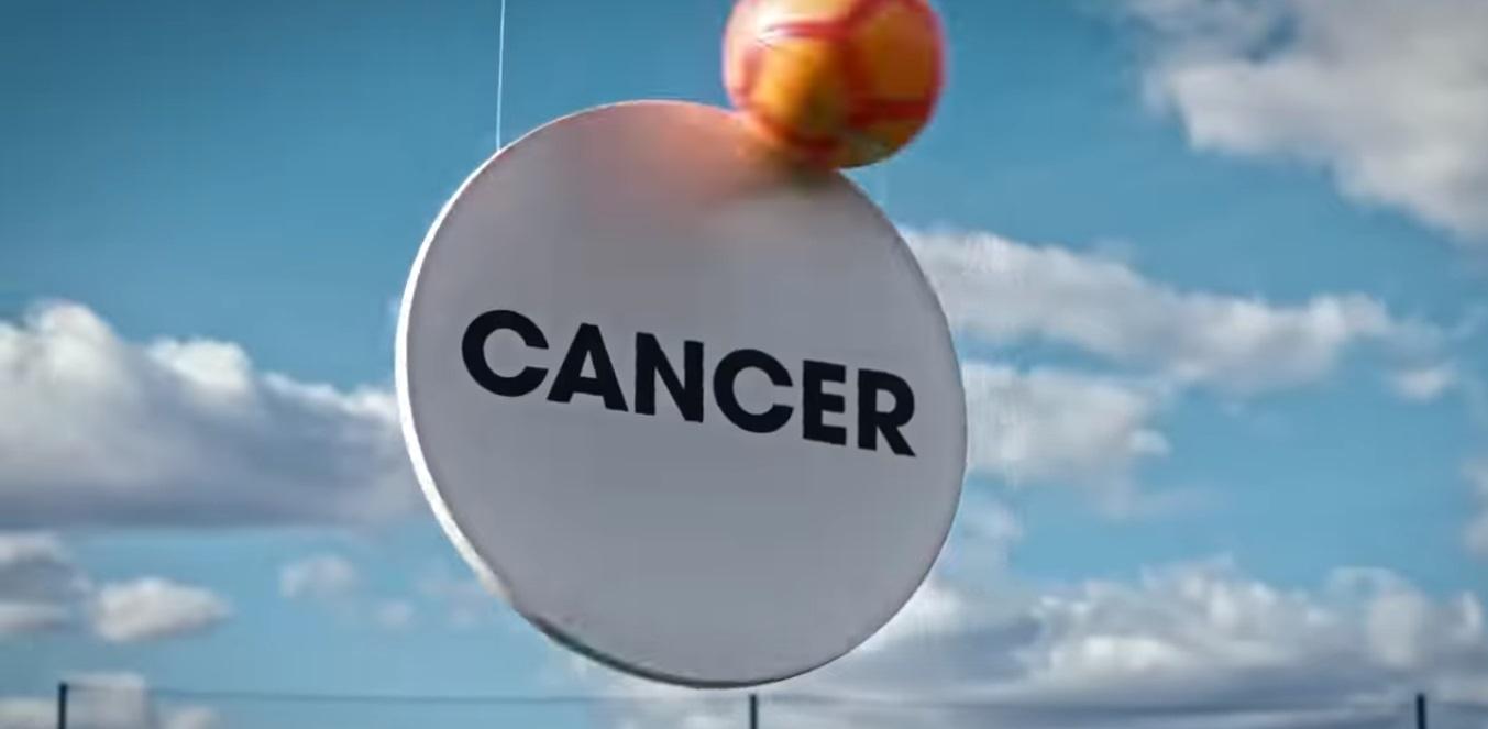 Chelsea e Hyundai se unem em luta contra o câncer