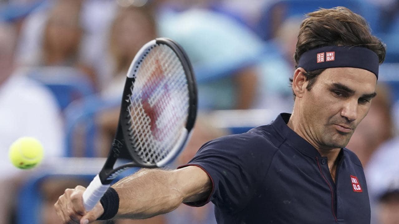Por que Roger Federer deixou a Nike após vinte anos de patrocínio?