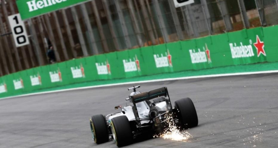 Heineken fecha com Fórmula E e ratifica força no automobilismo