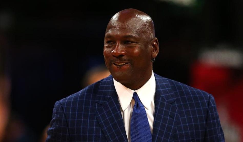 Michael Jordan chega ao eSports com investimento de US$ 26 milhões