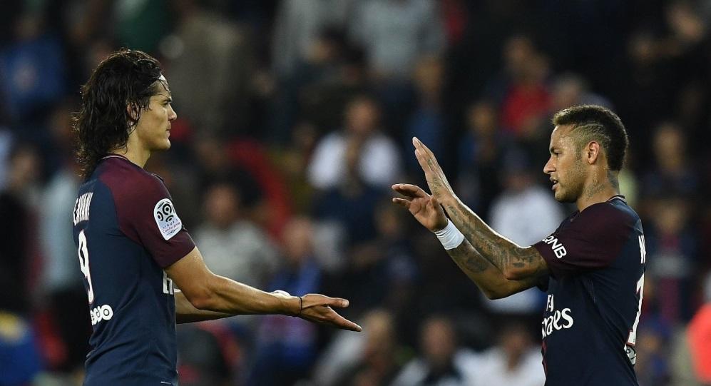 Insatisfeitos, clubes da Ligue 1 querem renegociar direitos de transmissão globais