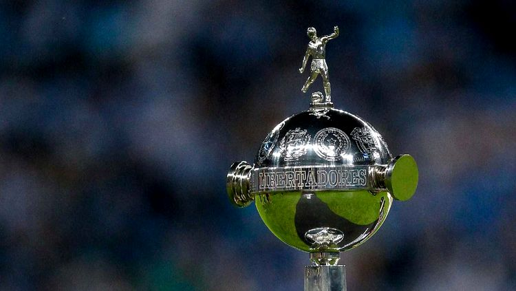 Os detalhes da parceria entre Facebook e Conmebol para transmissão da Libertadores