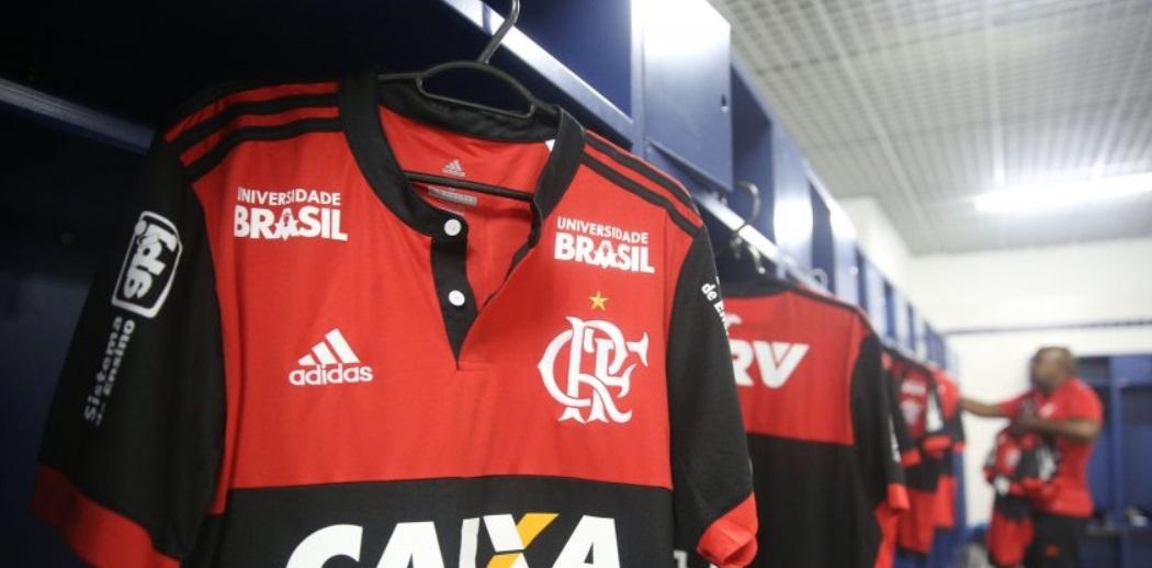 Universidade Brasil colocará polo de ensino dentro do Flamengo