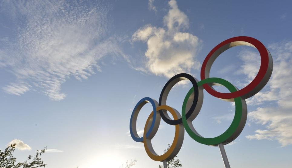 A partir de parceria com a Visa, Jogos Olímpicos venderão ingressos pelo celular