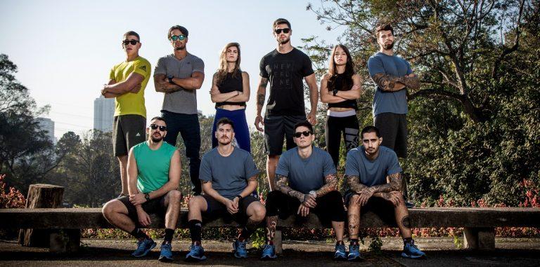 Adidas ativa Virada Esportiva com treinos gratuitos em São Paulo