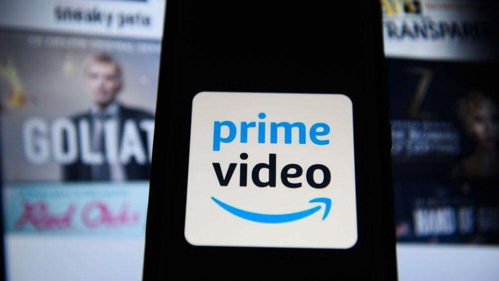Amazon quer adquirir canais esportivos comprados da Fox pela Disney