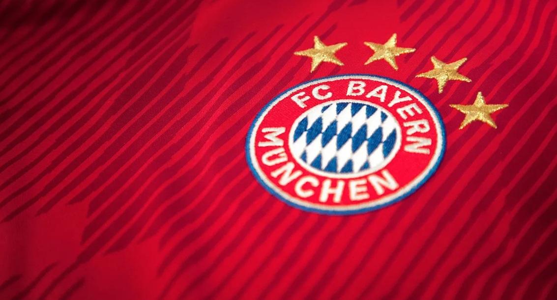 Bayern de Munique divulga balanço financeiro com receita recorde