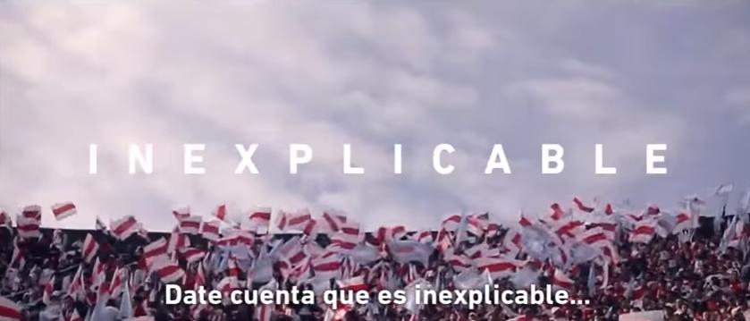 Boca x River Plate: uma final de Libertadores inexplicável