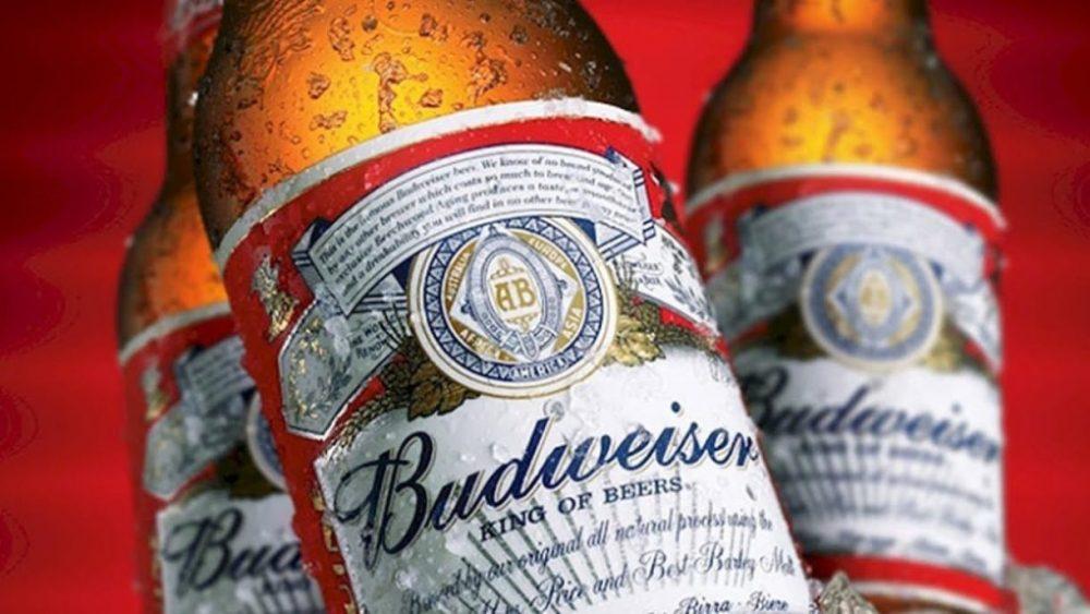 Budweiser amplia participação no futebol inglês e fecha com Premier League