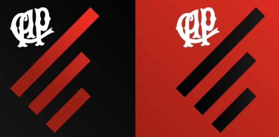 Petraglia revela que Atlético-PR mudará uniforme, cores e escudo