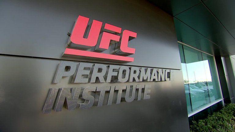 Por expansão na Ásia, UFC irá inaugurar centro de performance na China